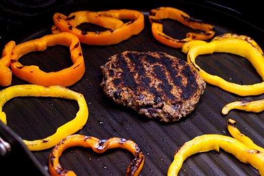 burgerfries-2