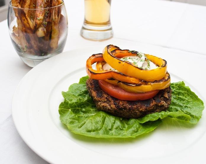 burgerfries-4