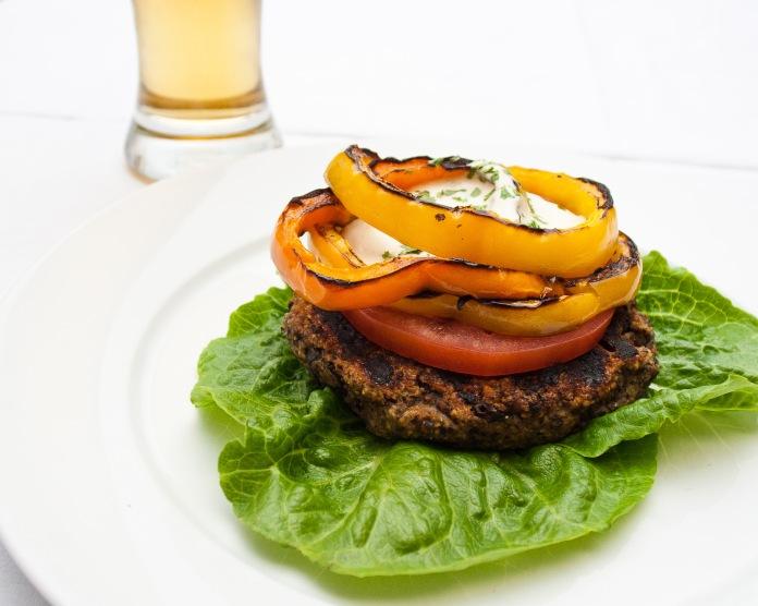 burgerfries-5