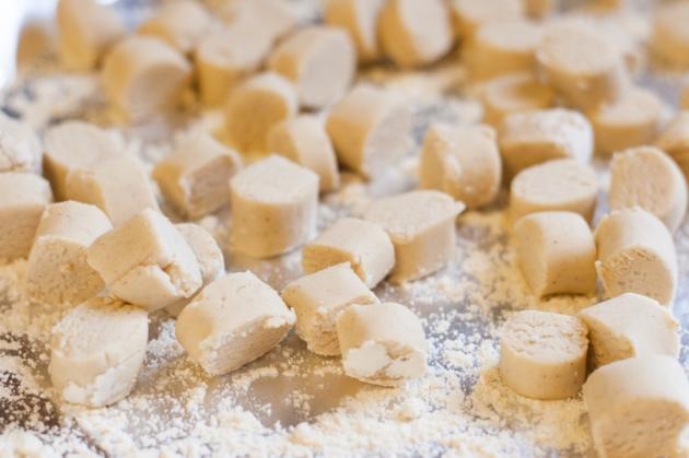 GlutenFreeGnocchi