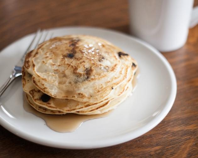 veganchiapancakes-3