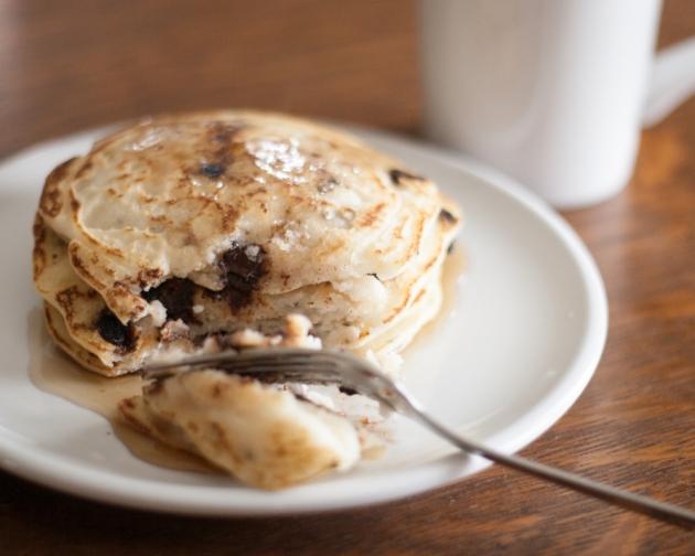 veganchiapancakes-4