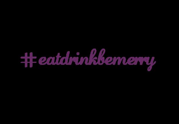 Hashtag_Purple_Text-05